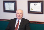 Stan H. Anker: Lawyer with Anker Law Group