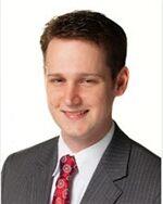 Stanley L. Evans: Attorney with Goldberg Segalla LLP