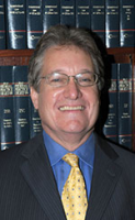 Stefan B. Herpel: Attorney with Dudley, Topper and Feuerzeig, LLP