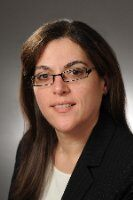 Stephanie E. DiVittore: Attorney with Rhoads & Sinon LLP