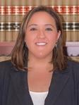 Stephanie E. Emanuel