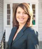 Stephanie L. McGehee-Shacklette: Lawyer with BERRY & MCGEHEE, PLLC