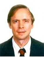 Stephen A. Black