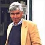 Stephen A. Zorn: Lawyer with Mayerson Abramowitz & Kahn, LLP