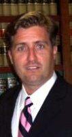 Stephen Baynard: Attorney with Ennis, Baynard, Morton, Medlin & Brown P.A.