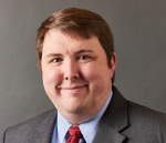 Mr. Stephen Douglas Wadsworth: Attorney with Campbell Guin, LLC