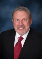 Stephen E. Weyl: Lawyer with Butler Snow LLP