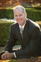 Stephen J. Estey: Attorney with Estey & Bomberger, LLP