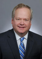 Stephen K. Conroy: Attorney with Conroy Law Firm A Professional Law Corporation