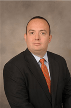 Stephen K. Withers, Jr.: Lawyer with Coogan Smith, LLP