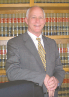 Stephen M. Fuerch: Lawyer with Law Offices of Stephen M. Fuerch