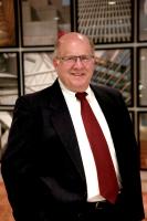 Stephen M. Phillips: Attorney with Hendrick, Phillips, Salzman & Siegel, PC