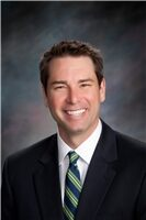 Stephen P. O'Keefe: Attorney with The O'Keefe Firm