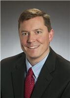 Stephen Paul Drobny: Lawyer with Jones Walker LLP