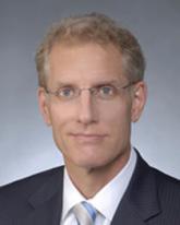 Stephen R. Risley: Lawyer with Kent & Risley LLC