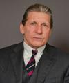 Stephen Sepaniak: Lawyer with Bubb, Grogan & Cocca, LLP
