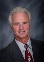 Steven C. Beardsley: Attorney with Beardsley, Jensen & Lee Professional L.L.C.