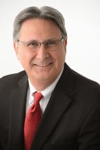 Steven D. Beres: Lawyer with Crary Buchanan