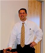 Steven Gnau: Lawyer with Traffic Accident Law Center