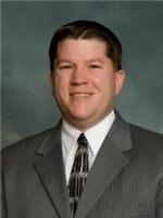 Steven J. Bradford: Attorney with Bradford Law Office