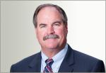 Steven J. Brown: Lawyer with Steven J. Brown