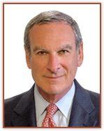 Steven K. Deutsch: Lawyer with Deutsch & Blumberg, P.A.