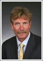 Steven K. DeWolf: Lawyer with Bellinger & Suberg, LLP