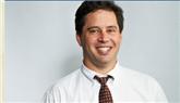 Steven K. Eisenberg: Lawyer with Stern & Eisenberg PC