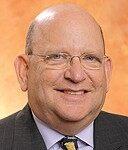 Steven K. Fedder: Lawyer with Fedder & Janofsky LLC