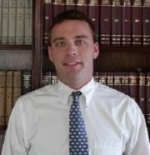 Steven K. Hardy: Attorney with BoltNagi PC