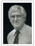 Steven K. Hoffman: Lawyer with James & Hoffman, P.C.