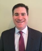 Steven Kandelman: Lawyer with Rieff Schramm Kanter & Guttman LLC