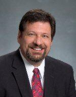 Steven L. Simas: Attorney with Simas & Associates, Ltd.