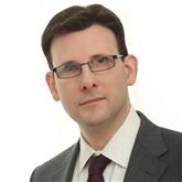 Steven M. Riker, Esq.: Lawyer with Law Office of Steven Riker