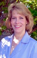 Susan C. Eggers, R.N., J.D.: Lawyer with Otorowski Johnston Morrow & Golden, PLLC