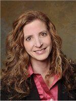 Susan E. Bindler: Lawyer with Haar & Woods, LLP