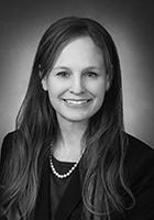 Susan M. Stith: Attorney with Sheppard, Mullin, Richter & Hampton LLP