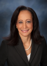 Susan Pease Langford: Lawyer with Butler Snow LLP