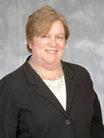 Susan R. Borg: Lawyer with DuRard, McKenna & Borg