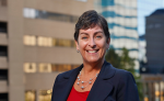 Susan S. Kennedy: Attorney with Fowler Bell PLLC