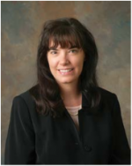 Suzanne M. Gradisher: Attorney with Amer Cunningham Co., L.P.A.