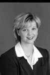 T. Alana (Deere) Steele: Lawyer with Hanna and Morton, LLP