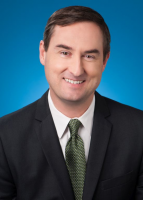 T. John Fitzgibbons: Lawyer with Robie & Matthai A Professional Corporation