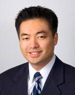 T. John Lin: Lawyer with Duane Morris LLP