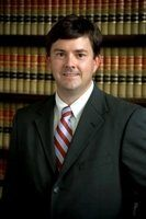 T. Mark Maclin: Attorney with Wilmer & Lee, P.A.
