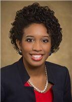 Tamara A. Okoli: Lawyer with Martineau King PLLC