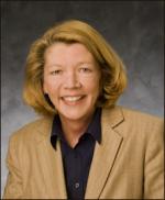 Tamara S. Hatheway: Lawyer with Bernstein, Rodarte & Hatheway, P.C.