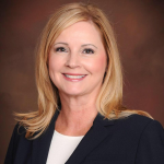 Tamera A. Childers: Attorney with Tamera A. Childers, PLLC
