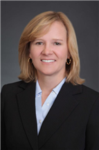 Tammie B. Massey: Lawyer with Mettler Randolph Massey Ferguson Carroll & Sterlacci, P.L.