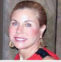 Tammy Fox-Isicoff: Lawyer with Rifkin and Fox-Isicoff, P.A.